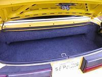 Yellow Car Trunk.jpg