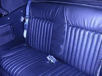 Yellow Car Interior 1.jpg