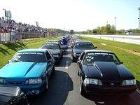 True Street Staging Lanes.jpg