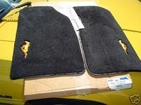 Yellow Car Floor Mats.jpg