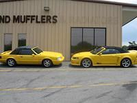 Yellow Cars - resized.JPG